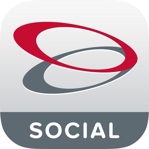 Carousel Social Voice