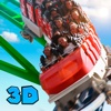 Extreme Roller Coaster Simulator 3D Full