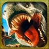 Deadly Dinosaur Hunter 3D Simulator 2016  : Hunt Archaic Dinosaurs App
