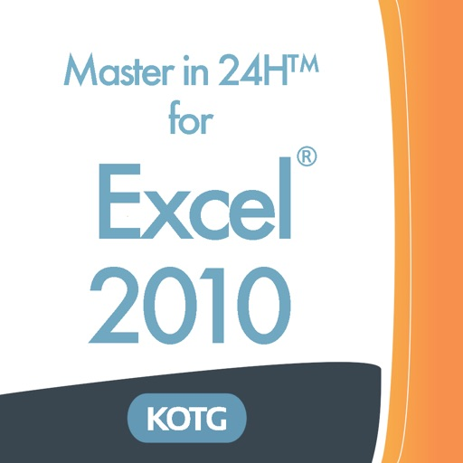Master in 24h for Microsoft Office (Word, Excel, Powerpoint