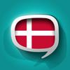 Dänisch Audio-Wörterbuch - Lerne und spreche