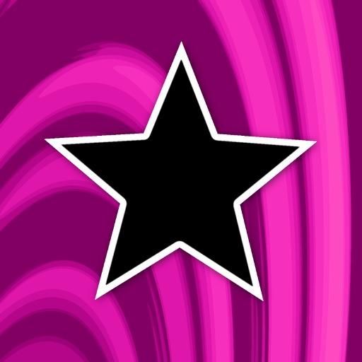 Celebrity Soundboard Quiz and Horoscope iOS App