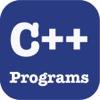 C++ programs cd burning programs