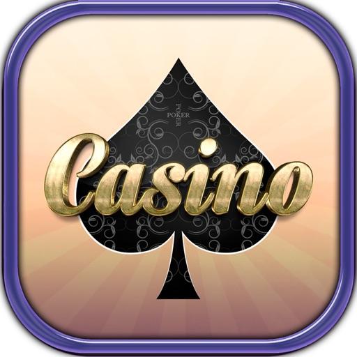 Interact Big Game Slots - Play For Fun iOS App