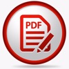 PDF Master - Image to PDF converter and PDF reader