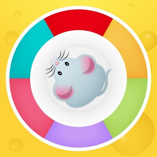 Spinnu iOS App