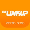 The Link Up - Videos & News [UK Rap / Grime / Hip Hop]
