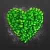 Green Kitchen – healthy vegetarian recipes