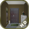 Can You Escape Magical 8 Rooms-Puzzle Game Wiki