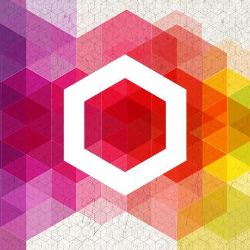 Omicron HD iOS App