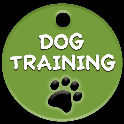 Dog Training by Selectsoft