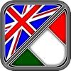 Dizionario Inglese-Italiano (Offline)