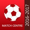 download EUROPA Football 2016-2017 - MC