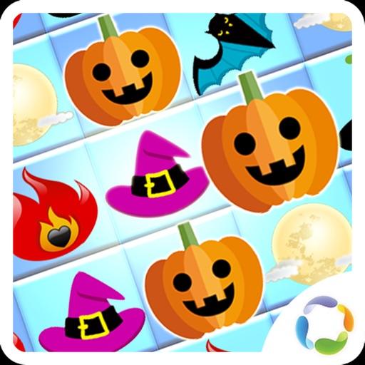 Scary Mania: Halloween Special iOS App