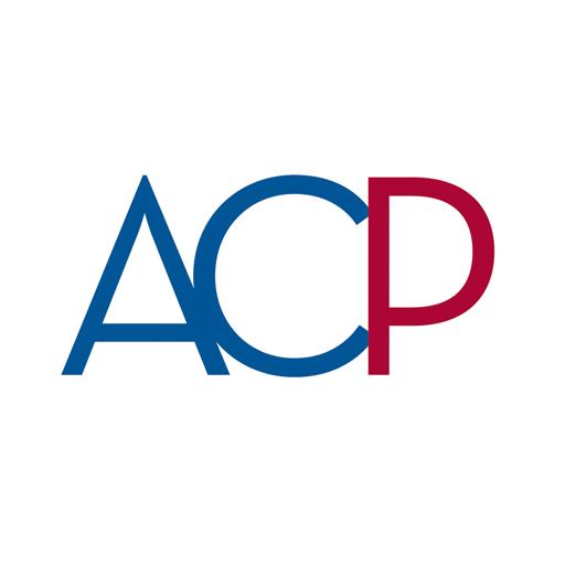 ACP Board Study Guide Mac OS X