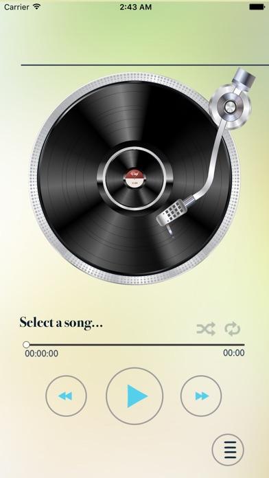 DJ Go Pro screenshot1