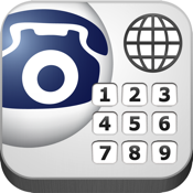Free Conference Call International icon