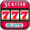 Scatter 7 Slot Machines – Spin and win Vegas slots