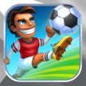 Football Prodigy icon