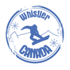 Whistler Blackcomb Places Guide