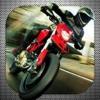 Highway Moto Racing:CSR Game
