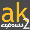 autokitchen express 2
