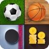 Ставки на спорт - прогнозы онлайн