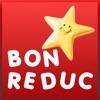 Bon Reduc
