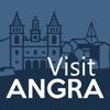 Visit Angra