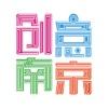 创意南京-南京文化产业网官方app