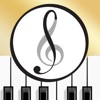Ultimate Music Theory - Smart Audio Flashcards