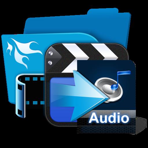 音频转换软件 Super Music Converter