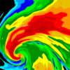 Radar del Clima Gratis - Pronóstico del tiempo