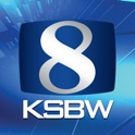 KSBW Action News 8 - Breaking news and weather for Monterey Central Coast