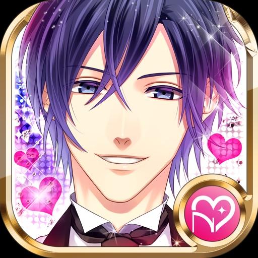 Splush LOVE~彼はアイドル~【無料恋愛ゲーム】 iOS App