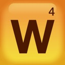 Wortspaß mit Fruenden (Words With Friends)