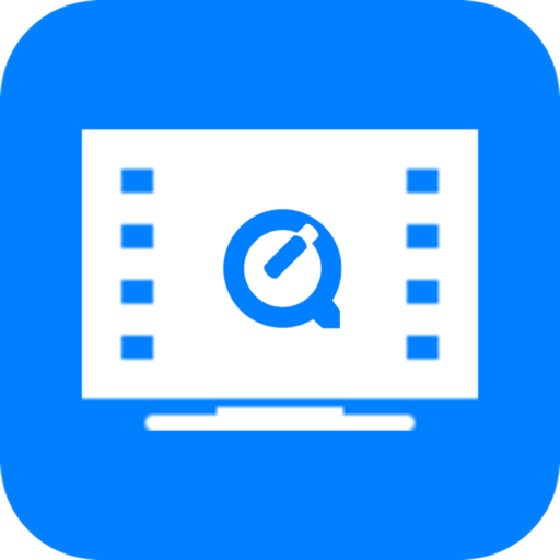 QT Converter - A powerful QT converter that can convert video formats to QT format