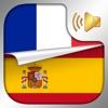 Je Parle ESPAGNOL - Apprendre l'espagnol guide de conversation Français Espagnol gratuitement cours pour débutants