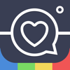 View Secret Fans – Who Spies On My Instagram free