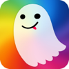 XIAOPENG CHEN - SnapCrack Pro for Snapchat - Safe Upload Snaps, Pics & Stories from your Camera Roll and Save your time  artwork