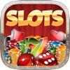 777 A Doubleslots Las Vegas Gambler Slots Game FREE