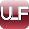 Free Online Dating Urbanlovefinder