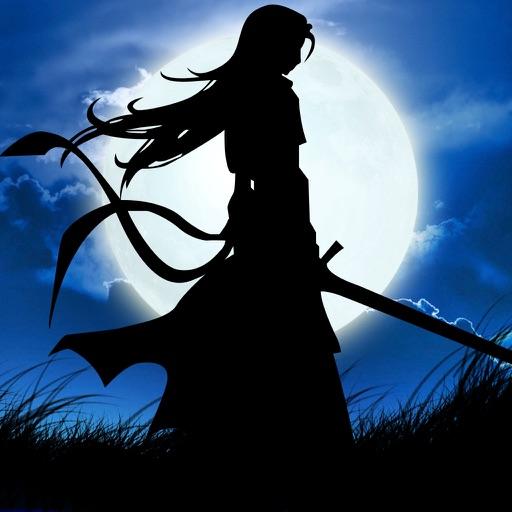 SwordSoul OL(EN)