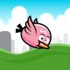 Bouncy Bird - Game early bird