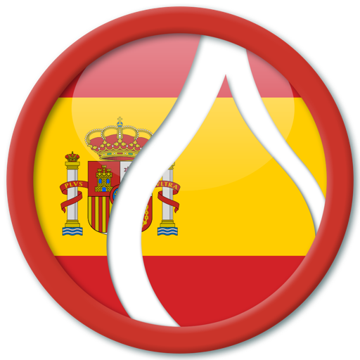 Learning Spanish Latin America 68