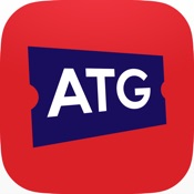 atg on the app store