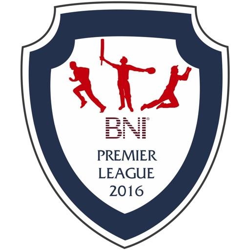 BNI Premier League