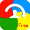 Download Contacts for Google (Free)