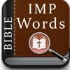 Bible IMP Words Search Puzzle - Play ultimate word search free puzzle and keep your faithlife study bible words in fun way free search