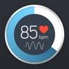 Instant Heart Rate -  Azumioによる心拍数モニター 無料で